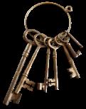 Keys-Transparent-PNG.png