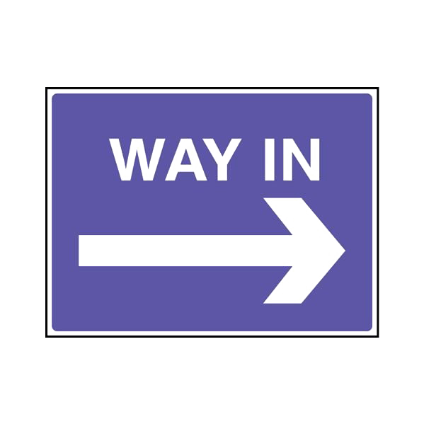 Parking-Only-Sign-PNG-Download-Image