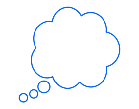 Thought-Bubble-PNG-Clipart